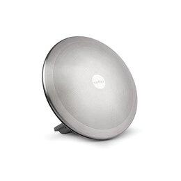 Veho M-8 Bluetooth Wireless Speaker Reviews