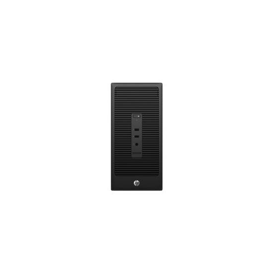 HP 280 G2 Core i5-6500 8GB 1TB DVD-RW Windows 10 Professional Desktop