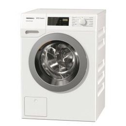 Miele WDD030 Reviews