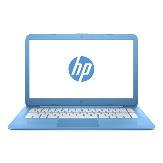 HP Stream 14-ax000na