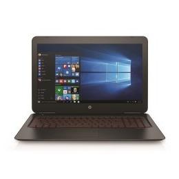 HP Omen 15-ax208na Reviews