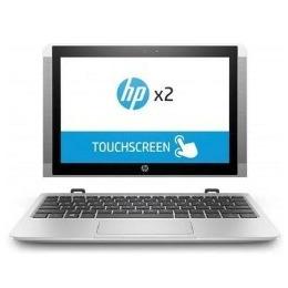 HP 10-p000na Intel Atom X5-Z8350 2GB 32GB 10.1 Inch Windows 10 Convertible Laptop