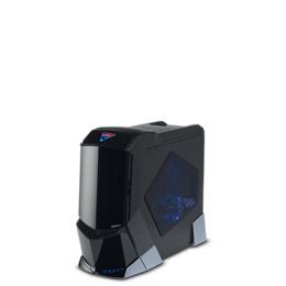 Medion Erazer X5385