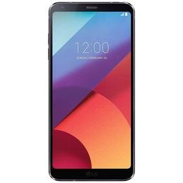 LG G6 Reviews