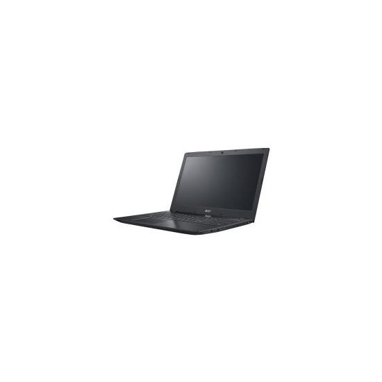 ACER Aspire E5-575 Core i7-6500U 8GB 2TB DVD-RW 15.6 Inch Windows 10 Laptop