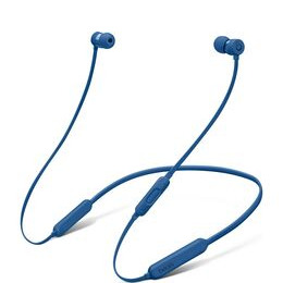 BEATS Beats X Wireless Bluetooth Headphones - Blue Reviews