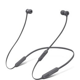 BEATS Beats X Wireless Bluetooth Headphones - Grey Reviews