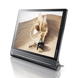 Lenovo Yoga Tab 3 Plus Reviews
