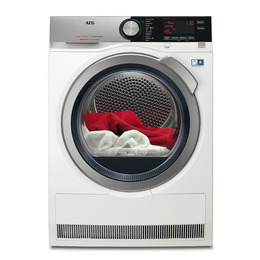 T8DEC946R 8000 Series Tumble Dryer 9kg 1400 spin Reviews