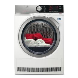 T8DEC946R 8000 Series Tumble Dryer 9kg 1400 spin Reviews