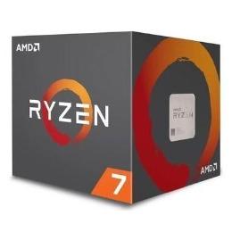 AMD Ryzen 7 1700 8 Core AM4 Desktop Processor with Wraith Spire 95W Cooler Reviews