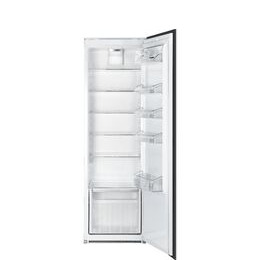 AMICA BC276.3 Integrated Fridge Reviews