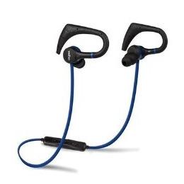 Veho VEP-007-ZB1 Bluetooth Wireless Earphones