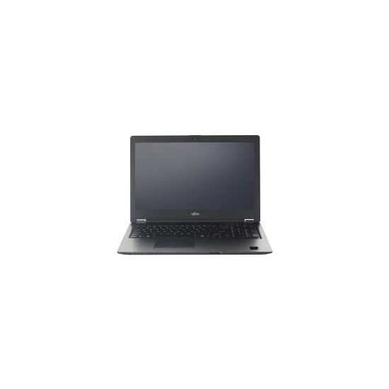 Fujitsu Lifebook U757 Core i7-7500U 16GB 512GB SSD 15.6 Inch Windows 10 Professional Laptop