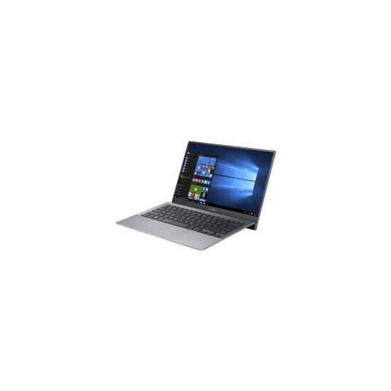 Asus Pro B9440UA Core i5-7200U 8GB 512GB SSD 14 Inch Windows 10 Professional Laptop