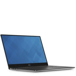 Dell XPS 15 9560 Reviews