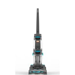 VAX Dual Power Pet Advance ECR2V1P Upright Carpet Cleaner - Grey Reviews