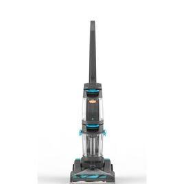 VAX Dual Power Pet Advance ECR2V1P Upright Carpet Cleaner - Grey Reviews