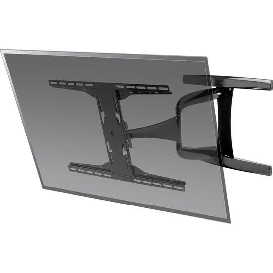SLWS351/BK Full Motion TV Bracket