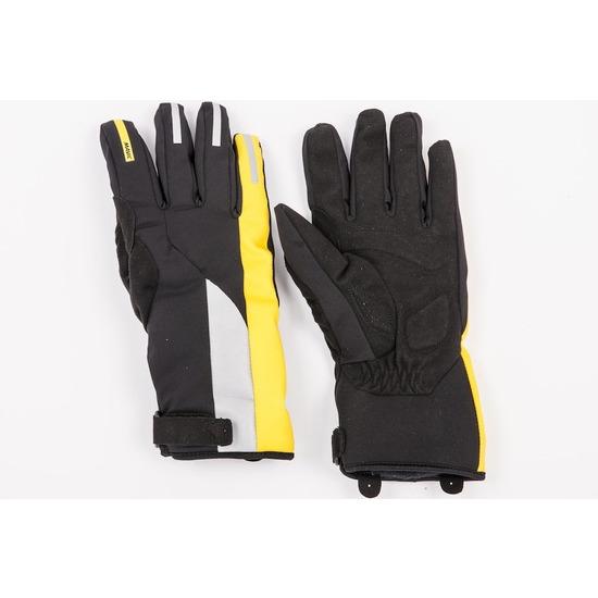 Mavic Vision Thermo gloves