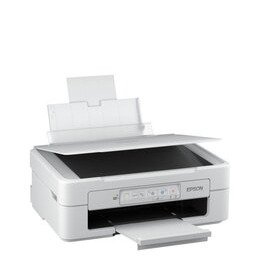 EPSON C11CF32404 Reviews
