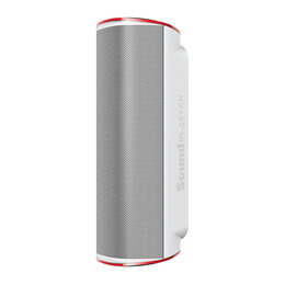 Creative Sound Blaster Free Bluetooth Speaker Reviews