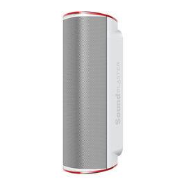 Creative Sound Blaster Free Bluetooth Speaker Reviews