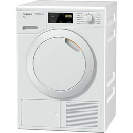Miele Eco TDB120WP Reviews