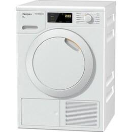Miele Eco TDB120WP Reviews