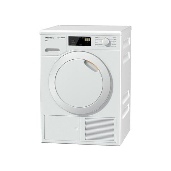 Miele Eco TDB120WP