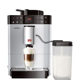 MELITTA Caffeo Varianza CSP F57/0 Reviews