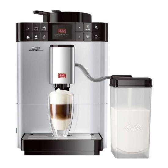 MELITTA Caffeo Varianza CSP F57/0