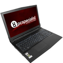 PC Specialist Optimus VIII V15-GT Reviews