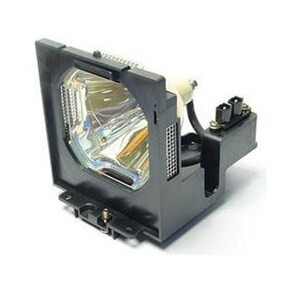 Photo of Sanyo UHP 318W Projector Lamp