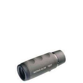 8x30 DCF.GA Waterproof Monocular (30345) Reviews