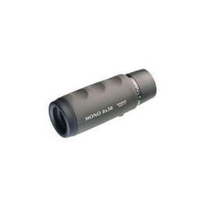 Photo of 8X30 DCF.GA Waterproof Monocular (30345) Binocular