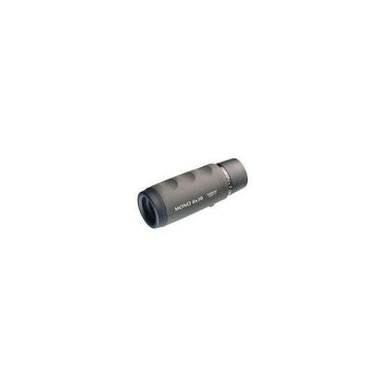 8x30 DCF.GA Waterproof Monocular (30345)