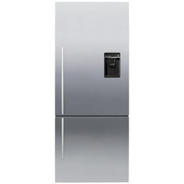Fisher & Paykel E442BRXFDU4 Reviews