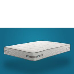 Sealy Posturepedic Geltex Ortho 1500 Pocket Mattress Reviews
