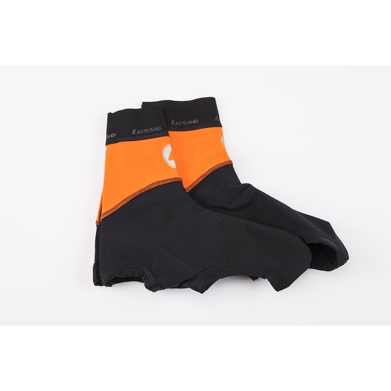 Lusso Windtex overboots