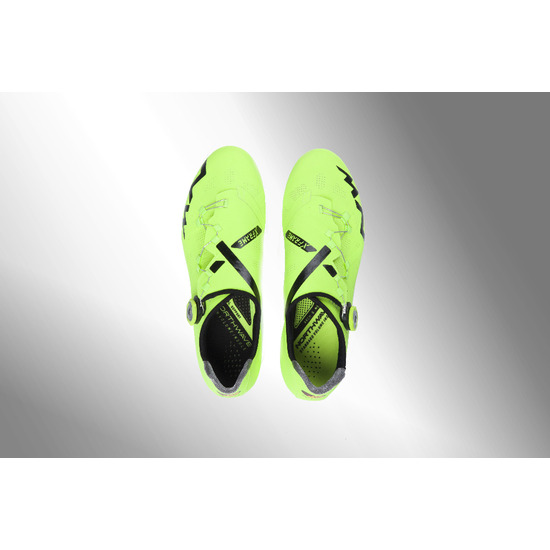 Northwave Extreme RR shoes