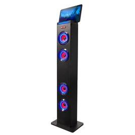 SumVision PSYC TORRE XL 2.0 Bluetooth Tower Speaker