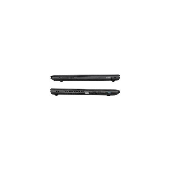 Lenovo Z50 AMD A10-7300 16GB 1TB 15.6 Inch Full HD Windows 10 Laptop