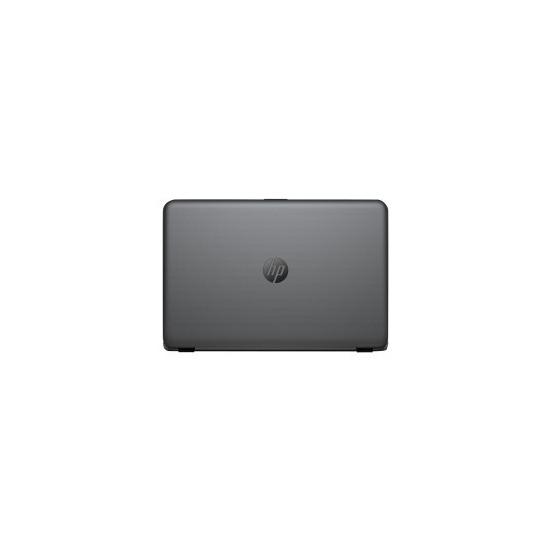 HP 250 G4 15.6 Intel Core i5-5200U 2.2GHz 4GB 500GB DVD-SM Windows 10 Home Laptop