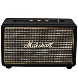Marshall Acton Bluetooth Wireless Speaker Reviews