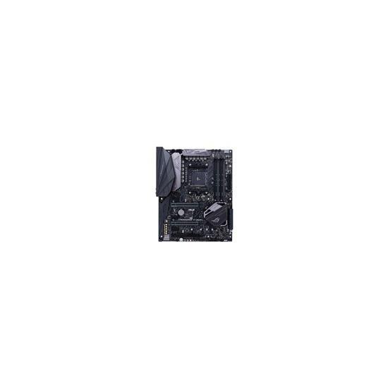 Asus 90MB0SC0-M0EAY0
