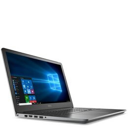 Dell Vostro 5568 Reviews