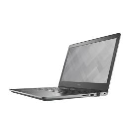 Dell Vostro 5468 (i5) Reviews