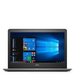 Dell Vostro 5468 (i3) Reviews