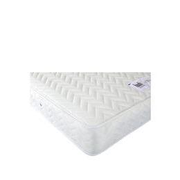 Airsprung Astbury Deep Memory Foam Mattress
